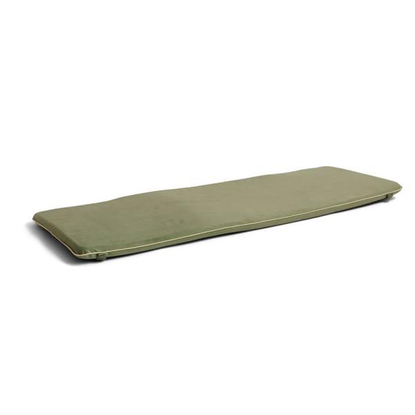 Wobbel XL Polster Olive