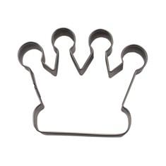 Ausstecher Krone