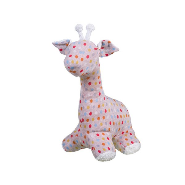 Efie Giraffe XL