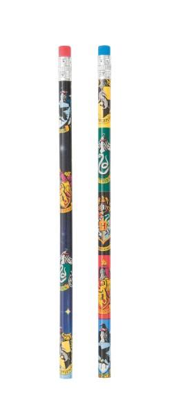 Bleistift Harry Potter